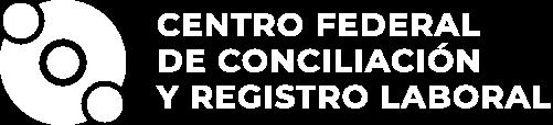 Sistema de Registro Laboral